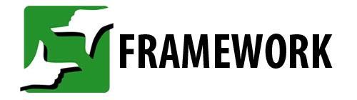 Framework Filmproduktion